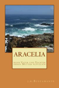 Aracelia_Cover_for_Kindle