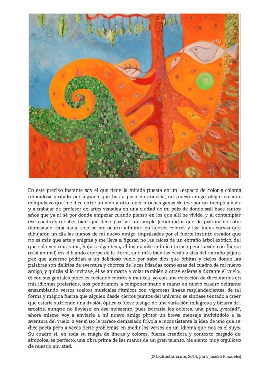 Joseba-Cuadro-y-Texto_01