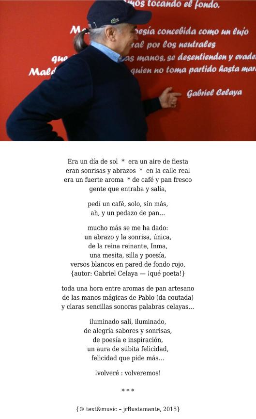 O forno de Pablo_03